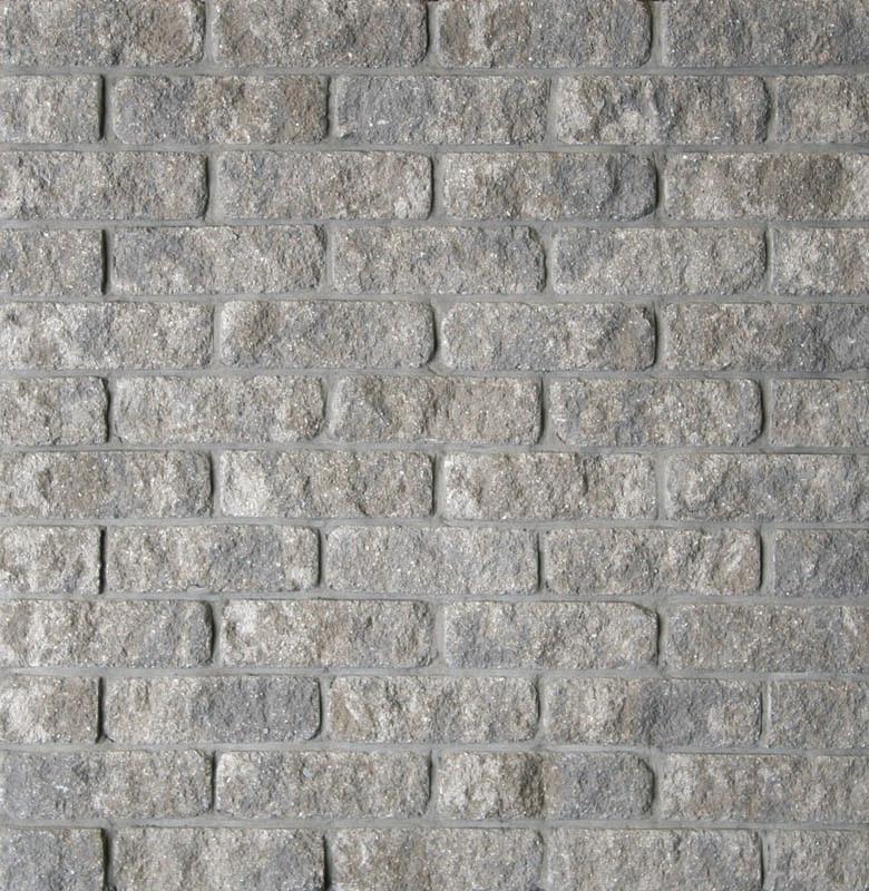 shouldice mj stone silverado stone columbus new albany louisville l thorn company shouldice mj stone silverado stone